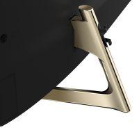 海信(Hisense)85英寸 全面屏 4K智能电视 HZ85U8E(名仕金)