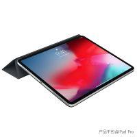 Apple iPad Pro 12.9英寸SmartFolio MRXD2FE/A(炭灰色)