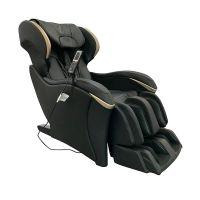 松下(Panasonic)按摩椅EP-MAZD-K492(黑色)