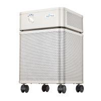 产地美国 进口Austin.Mecent 空气净化器 复合滤芯长效净化 HM400S(砂岩)