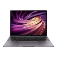 【新品】华为(HUAWEI)MateBook X Pro 13.9英寸笔记本电脑(i7-8565U 8G 512GB MX250)MACHR-W29