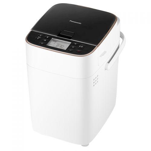 松下(Panasonic)全自动面包机 SD-PM1010