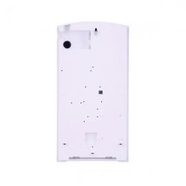 【咨询客服享好礼】产地马来西亚 进口捷狮(Lionex)即热式电热水器 A8