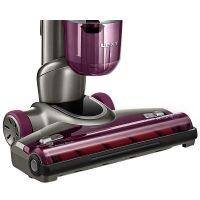 莱克(LEXY)魔洁M95 除螨吸尘器_小型吸尘器_手持式吸尘器 VC-SPD503-5 (紫色)