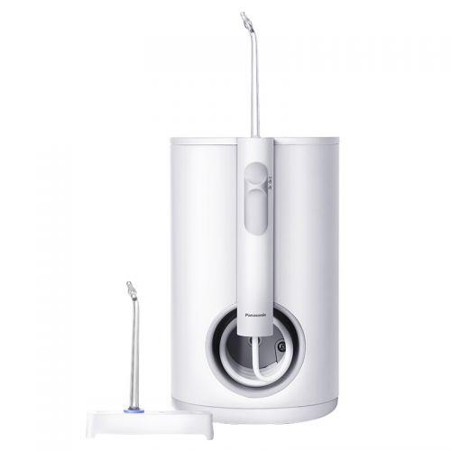 松下(Panasonic)口腔冲牙器EW1611-W405(白色)