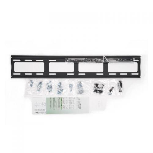 罗尔思ROSS  适合65-85英寸电视  固定电视机支架LCDF800-CN