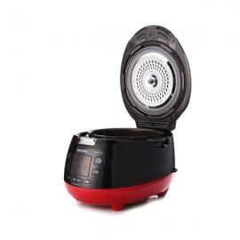 产地韩国 进口福库(CUCKOO)5升 压力电饭煲 CRP-M1001SK