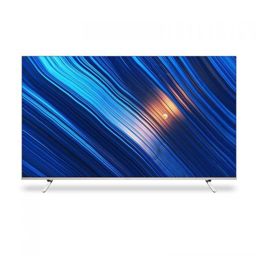 创维(Skyworth)65Q5A  65英寸 AI 4K智能电视