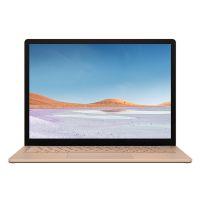 微软(Microsoft)Surface Laptop3 13.5英寸笔记本电脑(i5-1035G7 8G 256G)
