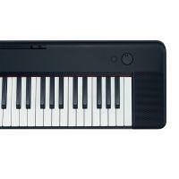 The ONE AIR尊享版 智能电子琴(黑色)