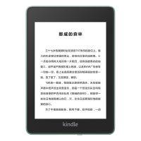 Kindle 电子书阅读器 墨水屏电纸书 Paperwhite