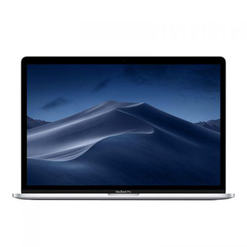 Apple 2019年新款  MacBook Pro 15.4英寸轻薄笔记本(配TouchBar /i9处理器/16GB内存/512GB SSD /MV912CH/A灰色、MV932CH/A银色)