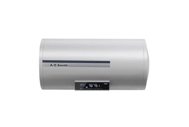 A.O.史密斯(A.O.Smith)50升 电热水器 CEWH-50PEA(灰色)