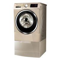 博世(BOSCH)洗衣机专用底座WMZ20530G(金银色)