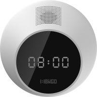 冰狗(BNGO) 智能家居红外/语音遥控器 卧室精灵 HYHC-L01(白色)