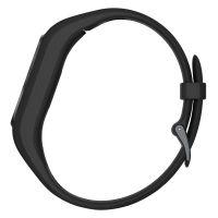 佳明(GARMIN)vivosmart4 智能运动手环 标准腕带【特价商品,非质量问题不退不换,售完即止】【清仓折扣】