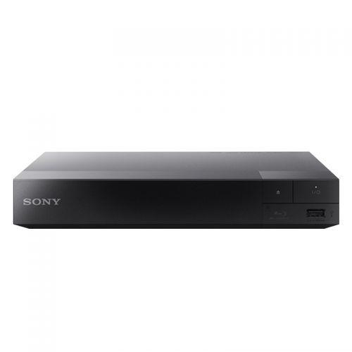产地马来西亚 进口索尼(SONY)蓝光DVD播放器 BDP-S1500/BMCN9