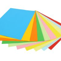 信发(TRNFA)80克 A4  浅蓝色打印纸  500张/包