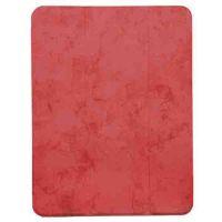 JCPAL iPad 10.2英寸全包防碎保护套