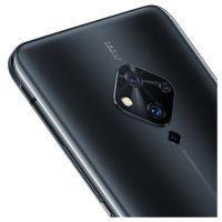 【新品】vivo S5 8GB+128GB  前置3200万写真级自拍 4800万超清四摄 极点屏 全网通4G娱乐手机【仅限深圳区域销售,其它地区下单无效】
