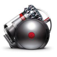 【同城闪送】产地马来西亚 进口戴森(Dyson)适用大户型 无尘袋圆筒吸尘器CY22