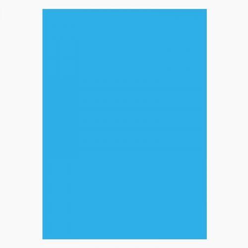 仙湖榕 A3 80克 500张/包 浅蓝色 单包装