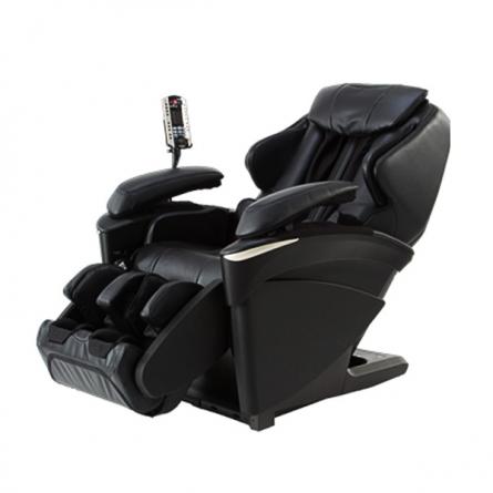 松下(Panasonic ) REAL PRO系列EP-MA73按摩椅EP-MA73KU492(黑色)