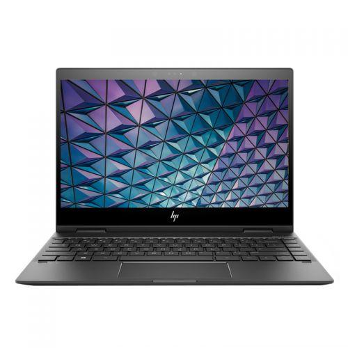 惠普(HP)ENVY x360 13.3英寸笔记本电脑(Ryzen 3-2300U 8G 512G 核显)13-ag0053AU 黑色