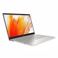 惠普(HP)星14 14英寸笔记本电脑(i5-1035G1 8G 512G SSD MX250 2G)粉色