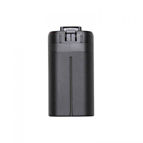 大疆(DJI)御Mini智能飞行电池MB2-2400mAh-7.2 V(黑色)