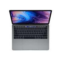 Apple MacBook Pro 13.3英寸配Touch Bar笔记本 MR9Q2CH/A(深空灰)