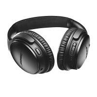 BOSE QuietComfort 35 II 头戴式耳机 无线降噪耳机