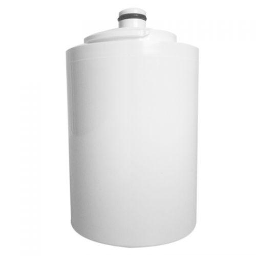 产地日本 进口可菱水(CLEANSUI)三菱化学龙头型净水器滤芯CGC4W