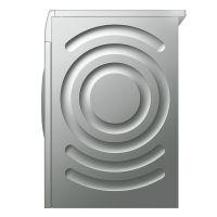 西门子(SIEMENS)10公斤 滚筒洗衣机 WM14P2692W(流沙金)