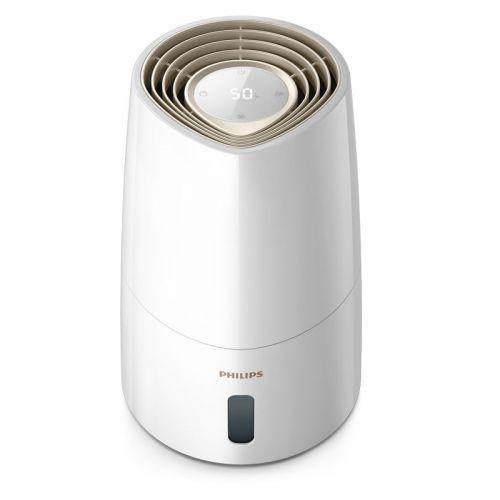 飞利浦(Philips)空气加湿器HU3915/00(白色)