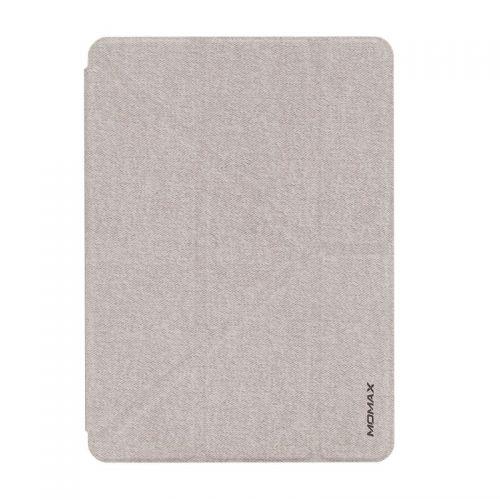 摩米士(Momax)2019款 iPad mini 保护套 FPAP19M5E(灰色)