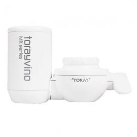东丽比诺TORAY 小型过滤器MK306
