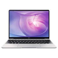 【预订】华为(HUAWEI)MateBook 13 13英寸笔记本电脑(i7-8565U 8G 512GB MX150 2K屏)皓月银 W29