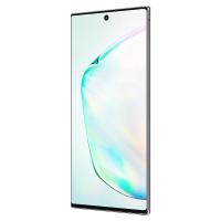 三星(SAMSUNG)Note10 8GB+256GB 4G版本 智慧型S Pen 骁龙855  双卡双待 全网通手机