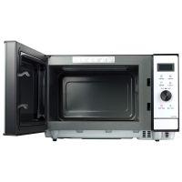 松下(Panasonic)23升变频微波炉NN-GF36JB XPE