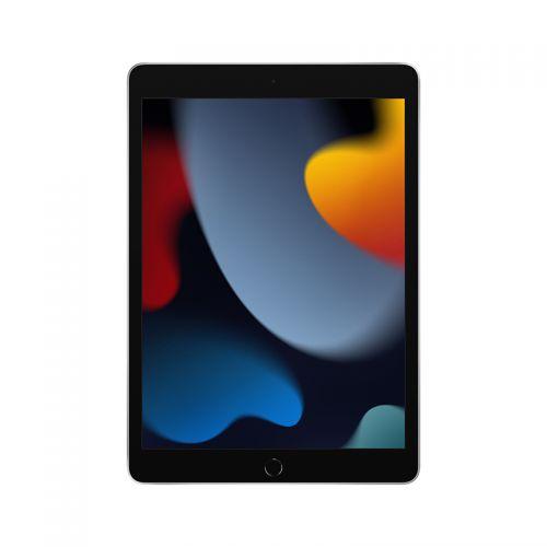 【预订】Apple iPad 10.2英寸 WLAN版平板电脑(2021年新款)