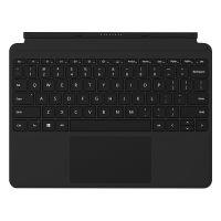 微软(Microsoft)Surface Go专业键盘盖 KCM-00020(典雅黑)