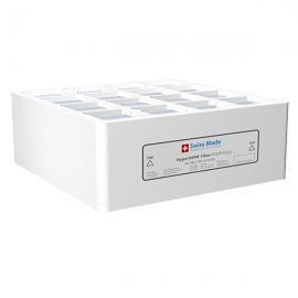 产地瑞士 进口HealthPro 空气净化器滤芯 HyperHEPA