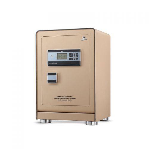 卡唛(CRMCR)保险柜FDG-A1/D-60LBII