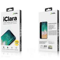 JCPAL 经典玻璃保护膜 iPhone XS Max/iPhone 11 Pro Max通用
