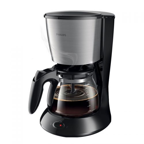 飞利浦(Philips)漏式咖啡机HD7457/20【特价商品,非质量问题不退不换,售完即止】【清仓折扣】