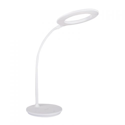 孩视宝 LED减蓝光台灯VL135