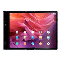 柔宇(Royole)FlexPai 柔派 6GB+128GB 折叠屏手机(深海蓝)