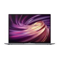 【新品预订】华为(HUAWEI)MateBook X Pro 13.9英寸笔记本电脑(i7-8565U 16G 1TB MX250)深空灰 MACHR-W29