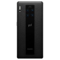 华为(HUAWEI)Mate30 RS(5G)  12GB+512GB 保时捷限量版  全网通经典手机